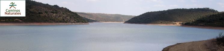 Refugio de Valhondillo – Villarta de los Montes
