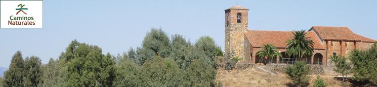 Castilblanco – Herrera del Duque