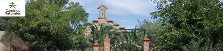Herrera del Duque – Puerto Peña